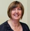 Sue Fielding